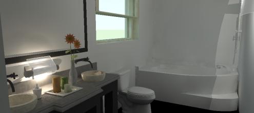 Dream Green Home 2012-02-04 14161700000